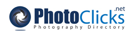 Photography Sites